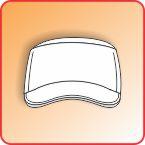 Topi-Army-Cap