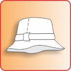 Topi-Buket-Cap