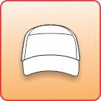 Topi-Palang-Cap