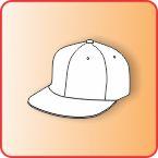 Topi-Ufit-Cap